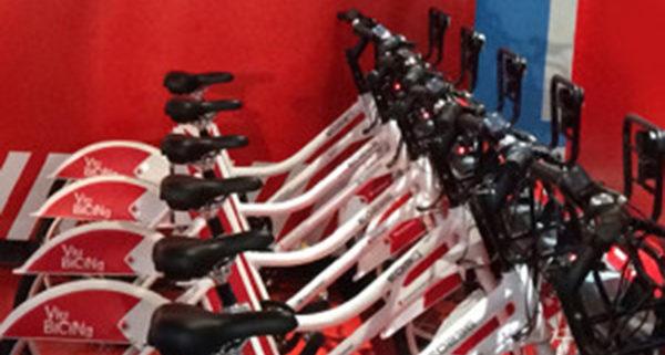 bicing11-300x242
