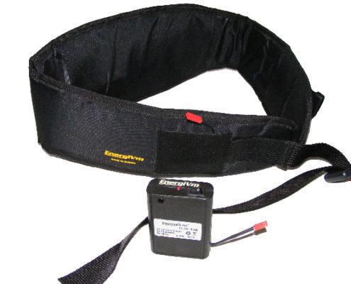 cinturon1